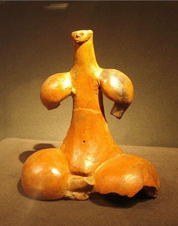 conocer-gran-canaria-museo-canario-1